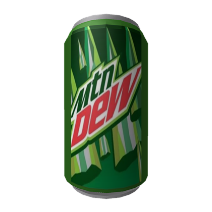 Mlg mountain dew png. Roblox