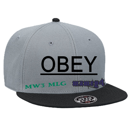 Mlg obey hat png. Off clearance exclusive baseball