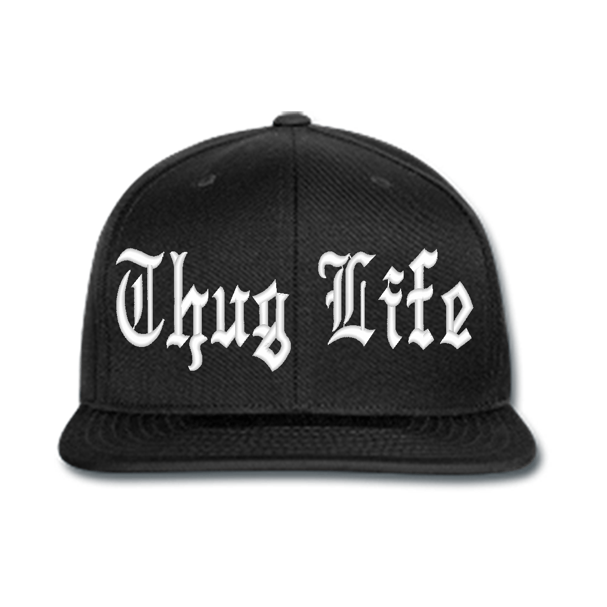 Mlg obey hat png. Thug life black transparent