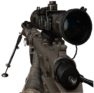 Mlg quickscope png. No nova skin