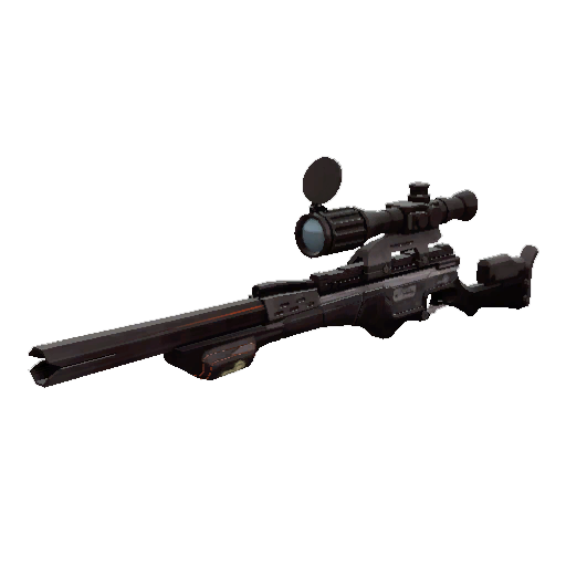 tf2 transparent sniper background