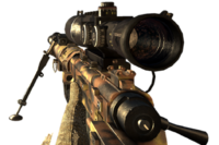 Mlg sniper png. How to quickscope on