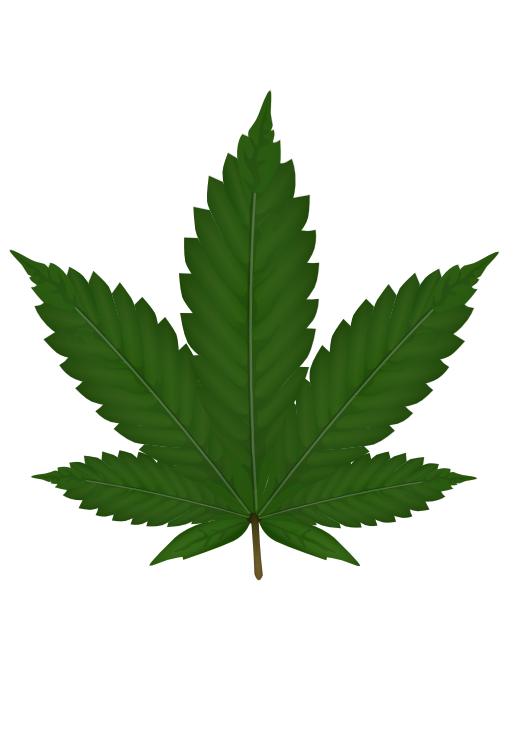 Weed svg clipart. Mlg png image