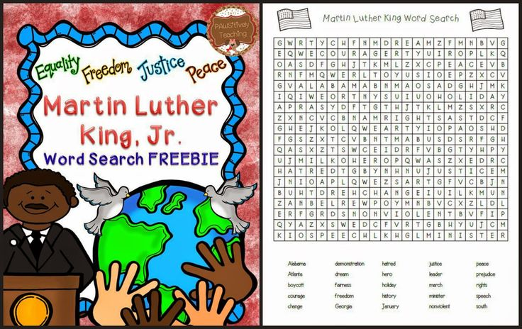 best martin luther. Mlk clipart word vector transparent library