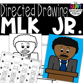 Mlk clipart wordle. Martin luther king jr