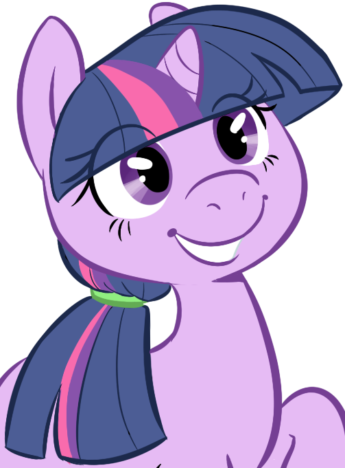 Mlp air horn png. Image ab e d
