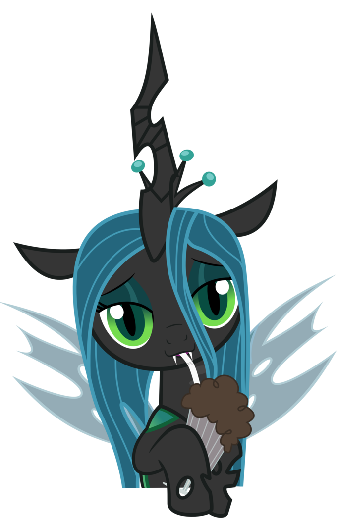 Mlp air horn png. Image my little pony