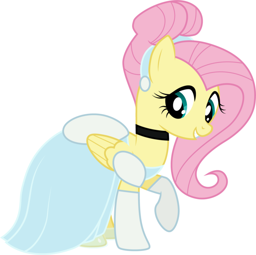 Mlp angel mud png. Pony traced from an