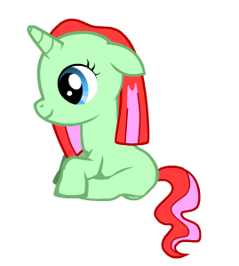 Mlp chips png. Imagen menti chip my