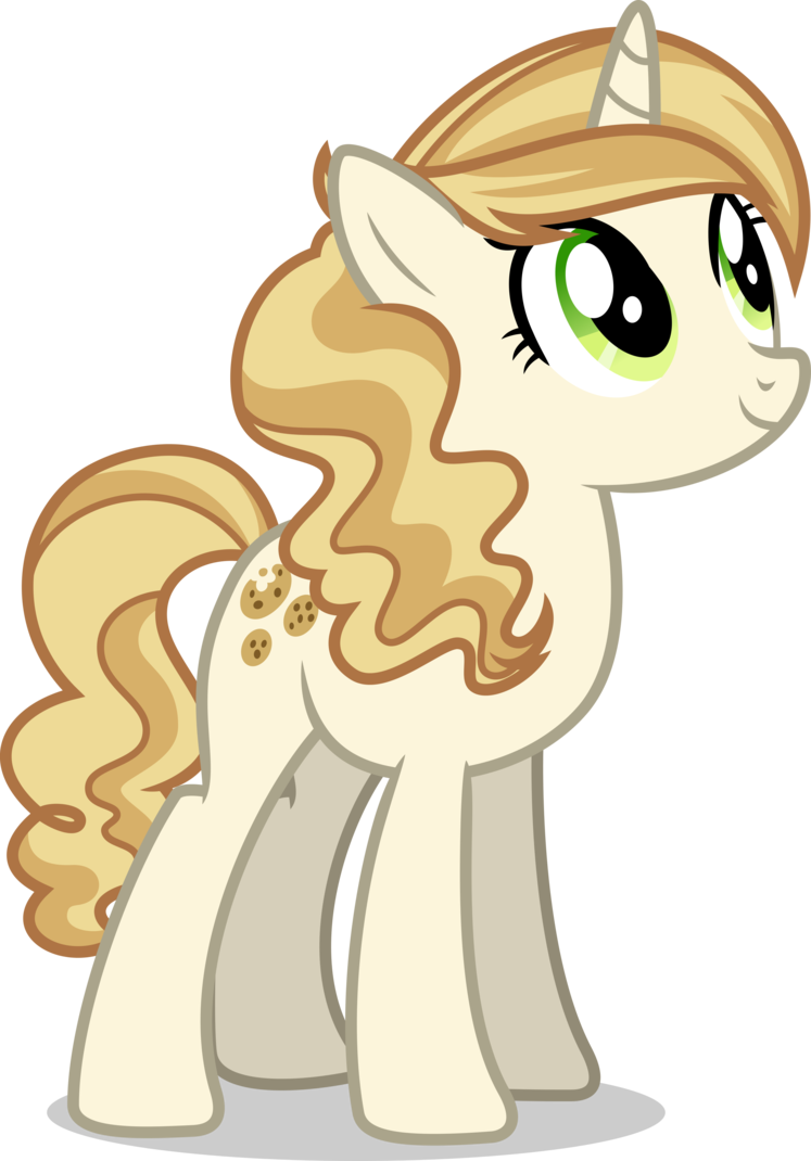 Mlp chips png. Sweet biscuit by ambassad