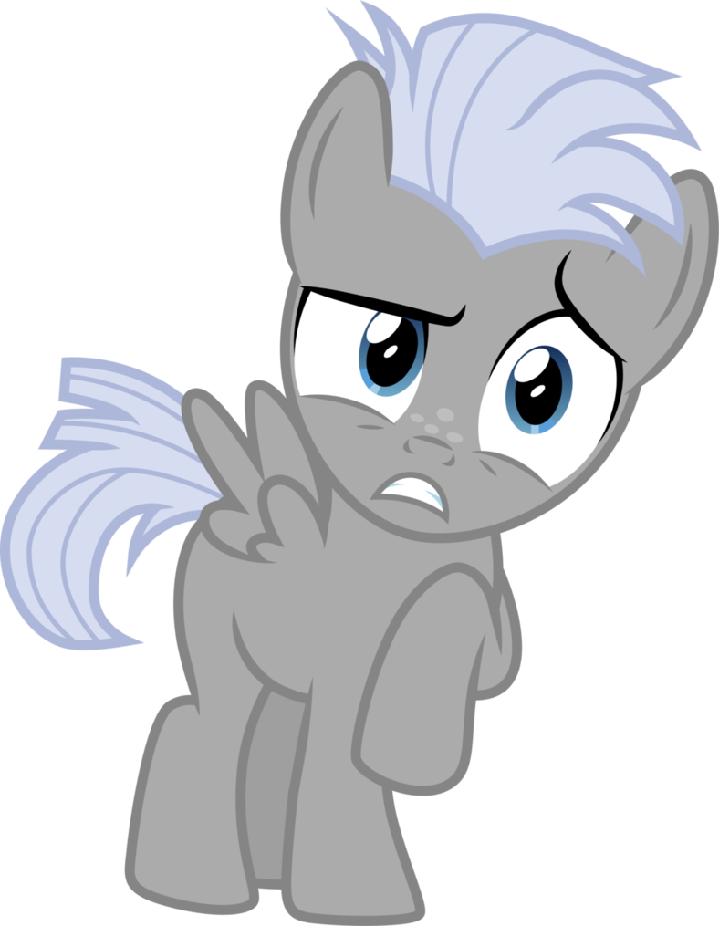 Mlp chips png. Chipcutter by cloudyglow on