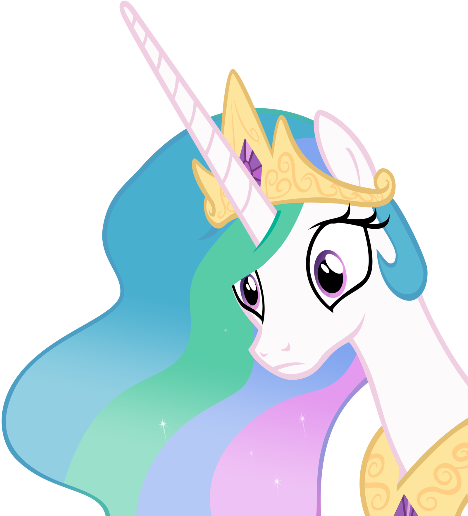 Mlp confused png. Image my little pony