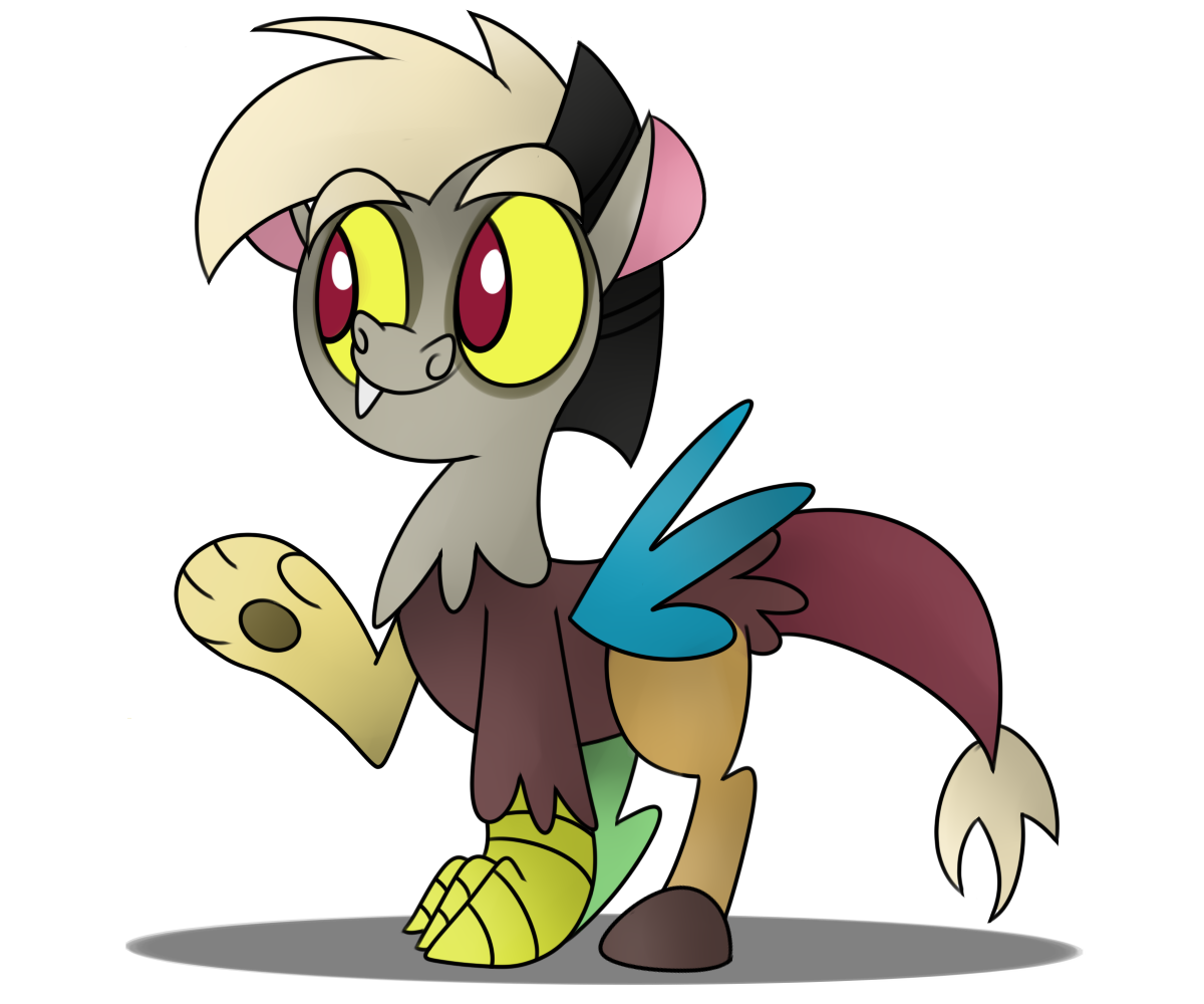Discord mlp png. Baby my little pony