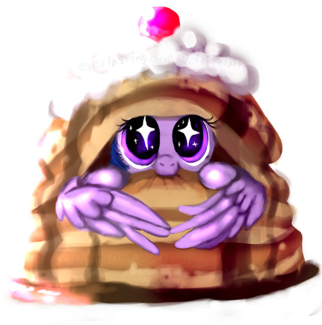 Mlp pancake png. My little pony friendship