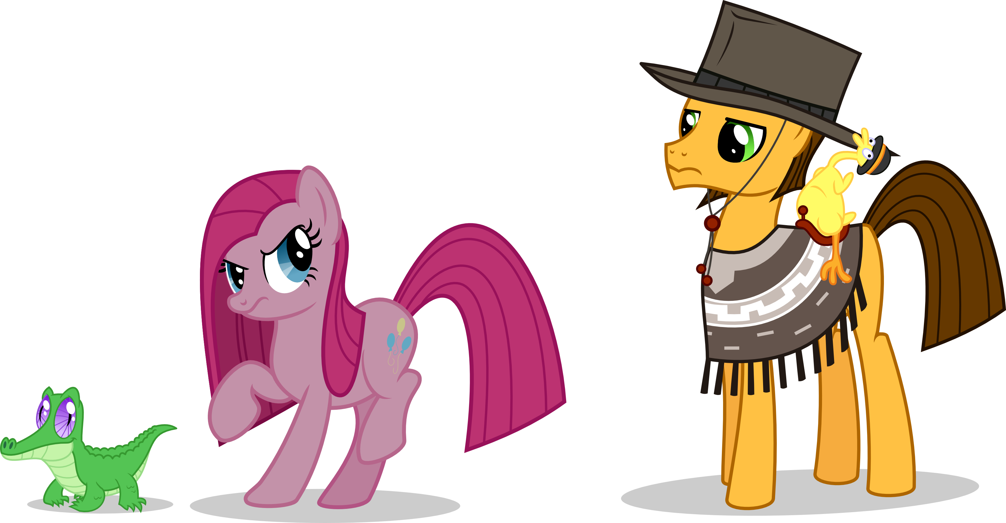 Mlp television png. Image bonnie clyde my