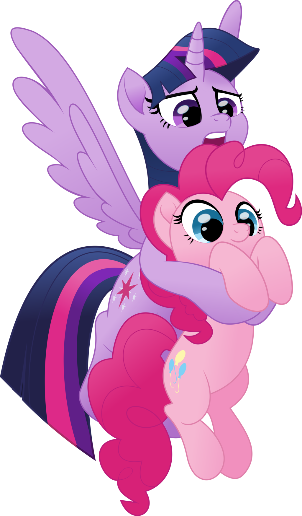 twilight vector mlp movie
