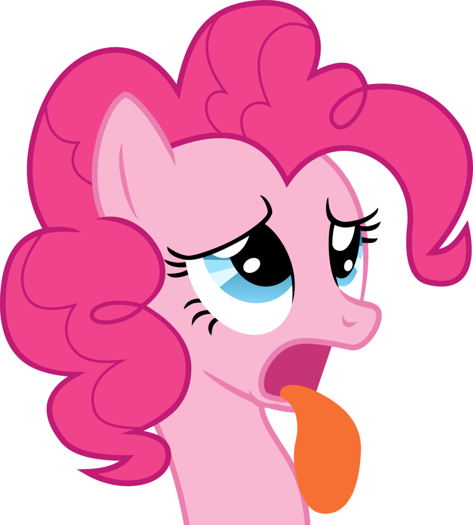 Mlp tongue png. Absurd res artist