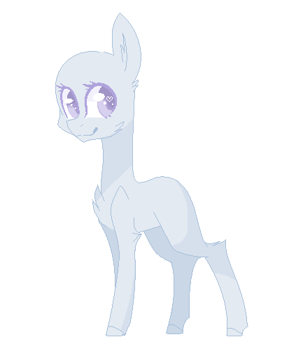 Mlp wow png. Bases look at that
