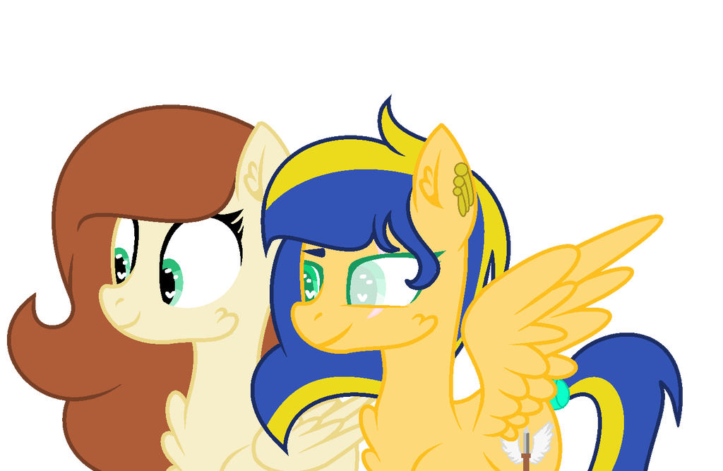 Mlp wow png. That looks amazing by