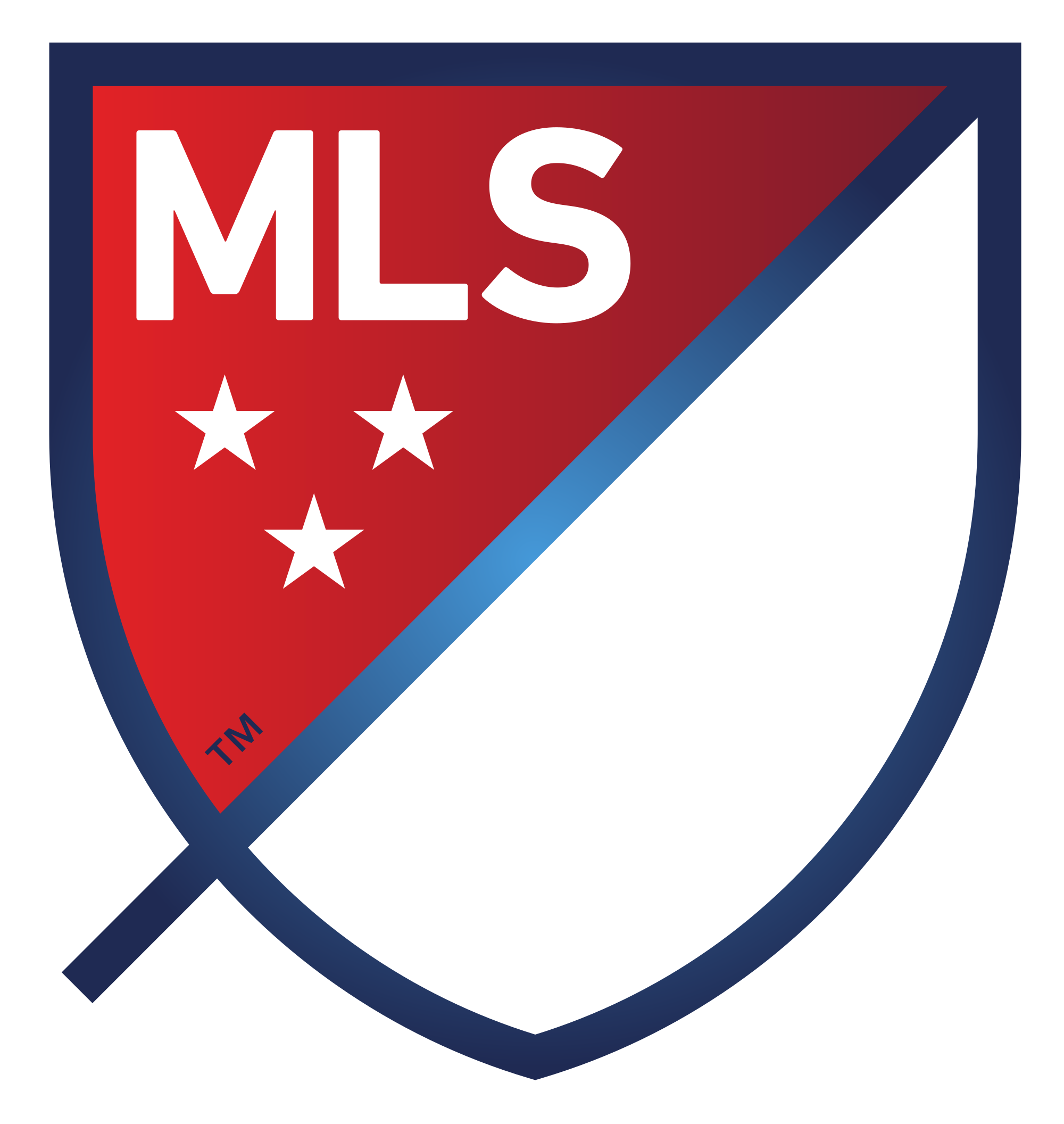 Mls logo png. File svg wikimedia commons