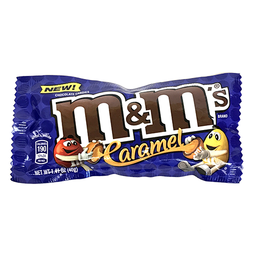 M&m candy png. M s caramel chocolate
