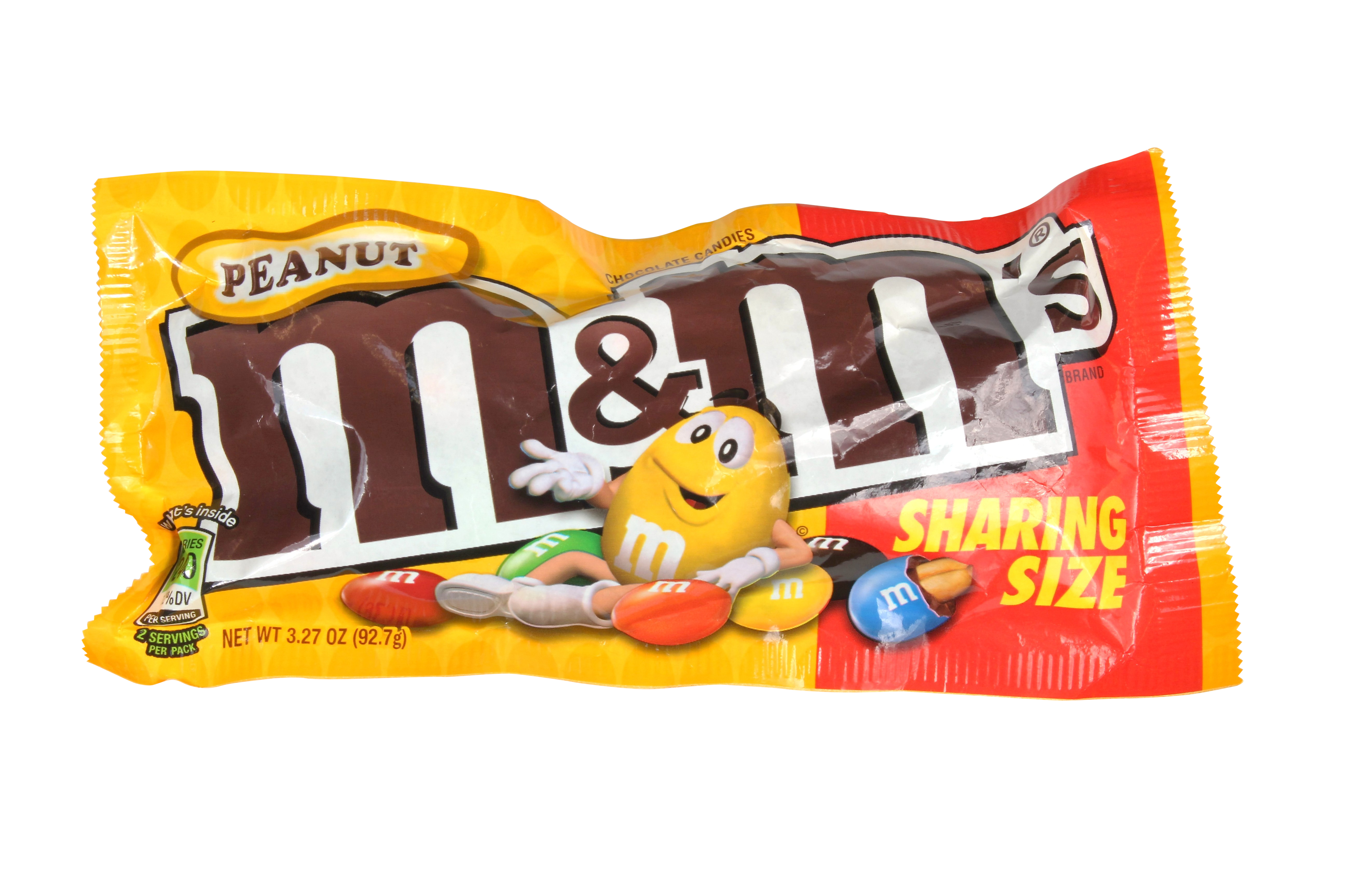 M&m candy png. M s peanut chocolate