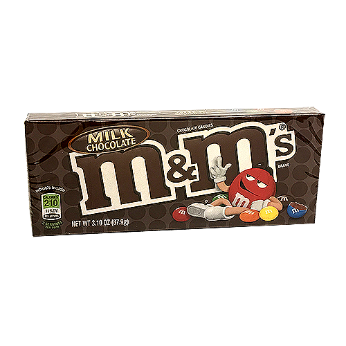 M&m candy png. M s milk chocolate