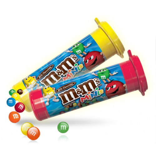 M&m candy png. M s minis