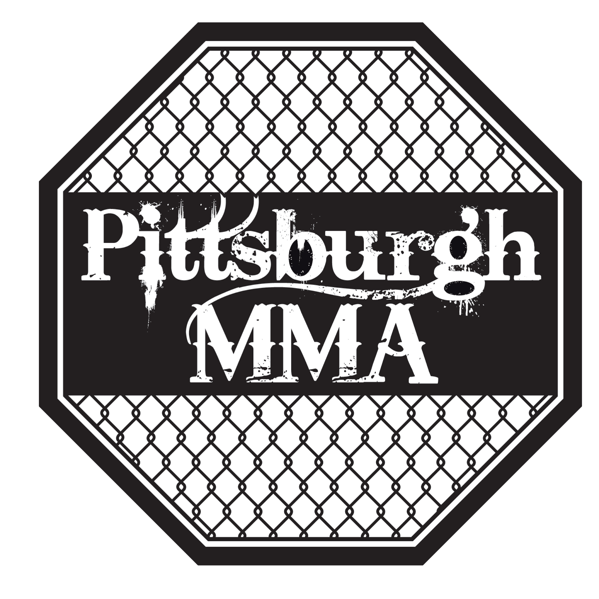 Mma cage png. Pittsburgh google