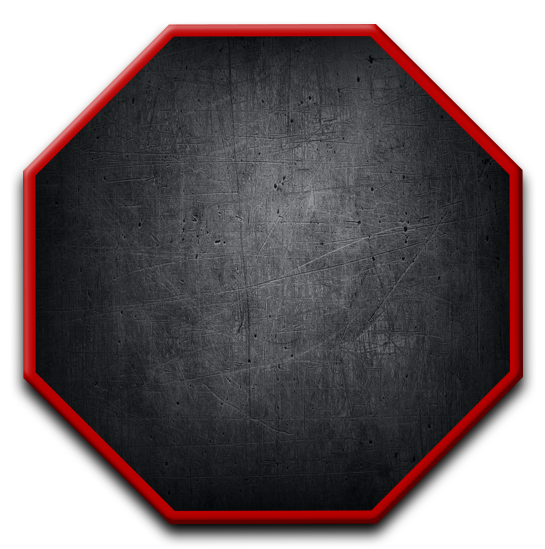 Mma octagon png. Mark hall wall of