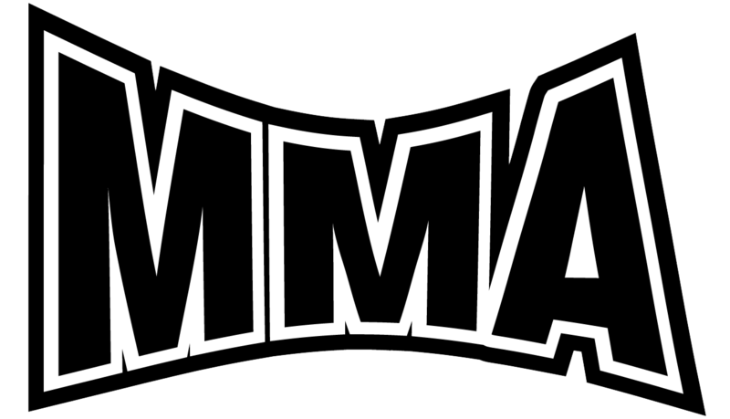 Mma vector. Download free png hd