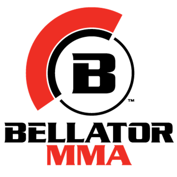 Mma vector. The trice is right