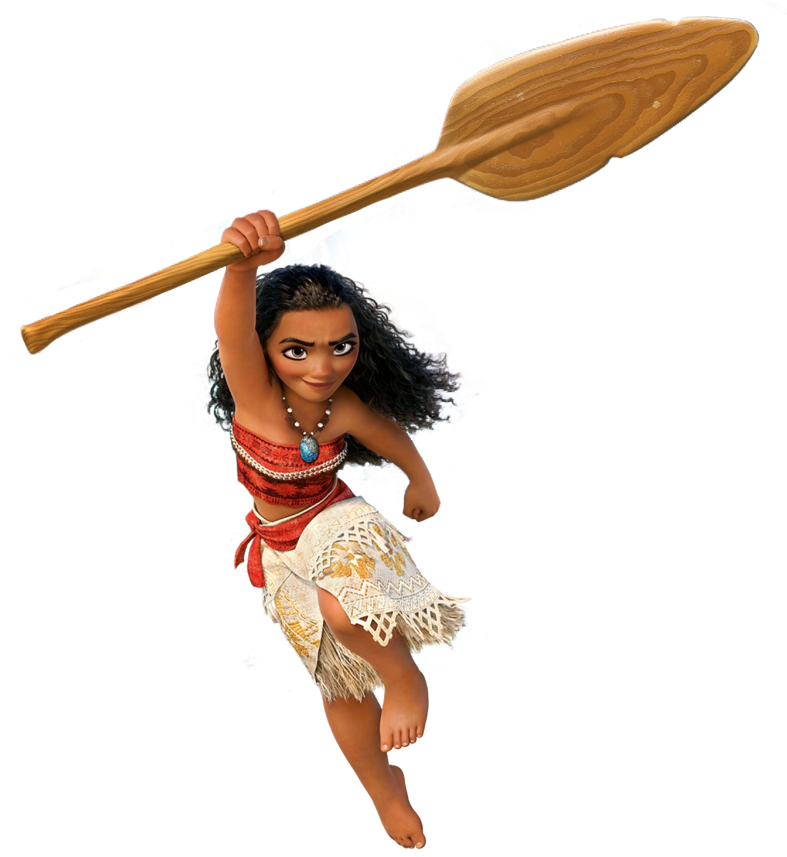 Moana baby png. Imagens