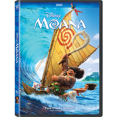 moana dad png