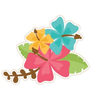 Moana clipart flower crown. Best f images