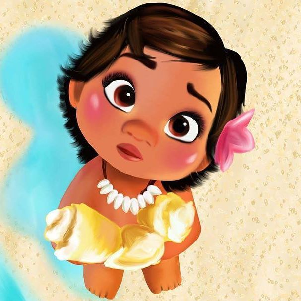 best images on. Moana clipart printable baby png freeuse