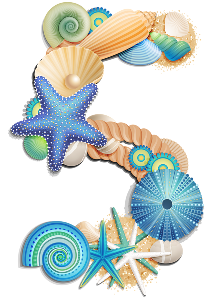 Underwater clipart sea fan. Pin by lucy morales
