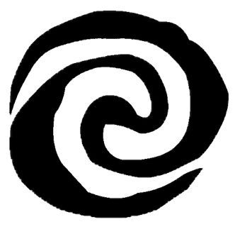 Moana clipart spiral. Image result for boat