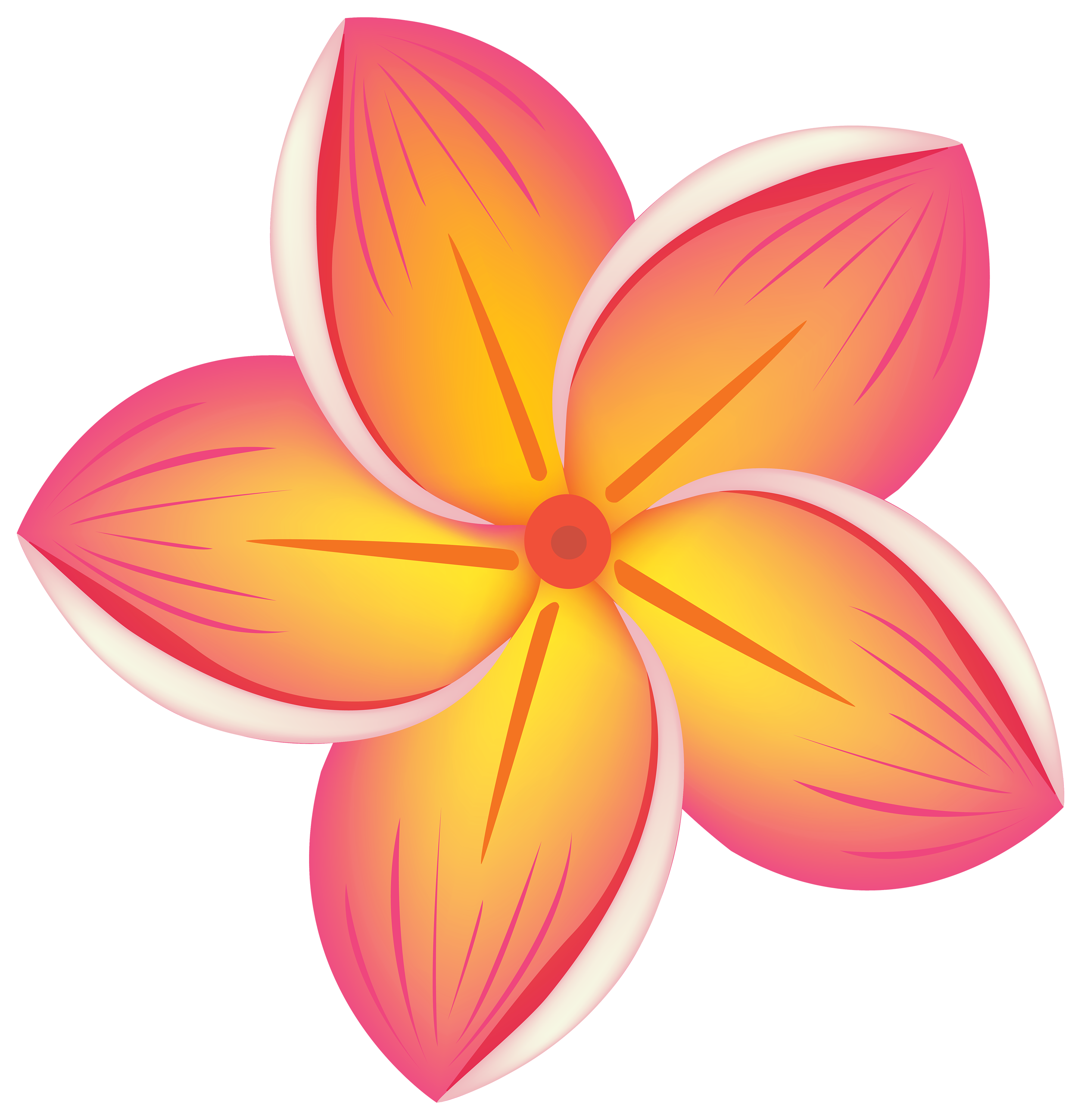 Moana flower png. Image result for flowers