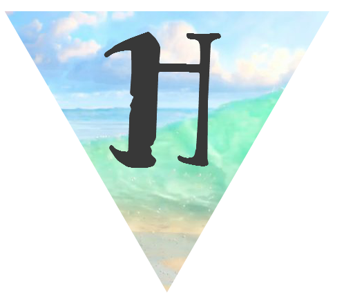 Moana letters png. Musings of an average