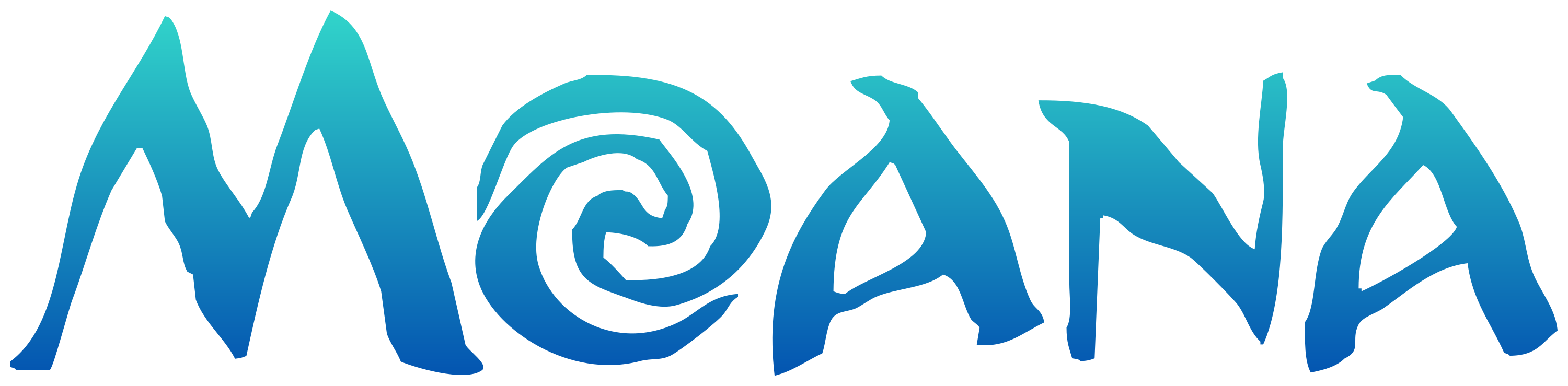 Moana logo png. Transparent pictures free icons