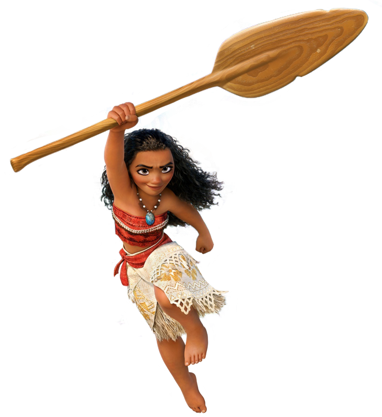 Moana personajes png. Hei the rooster walt