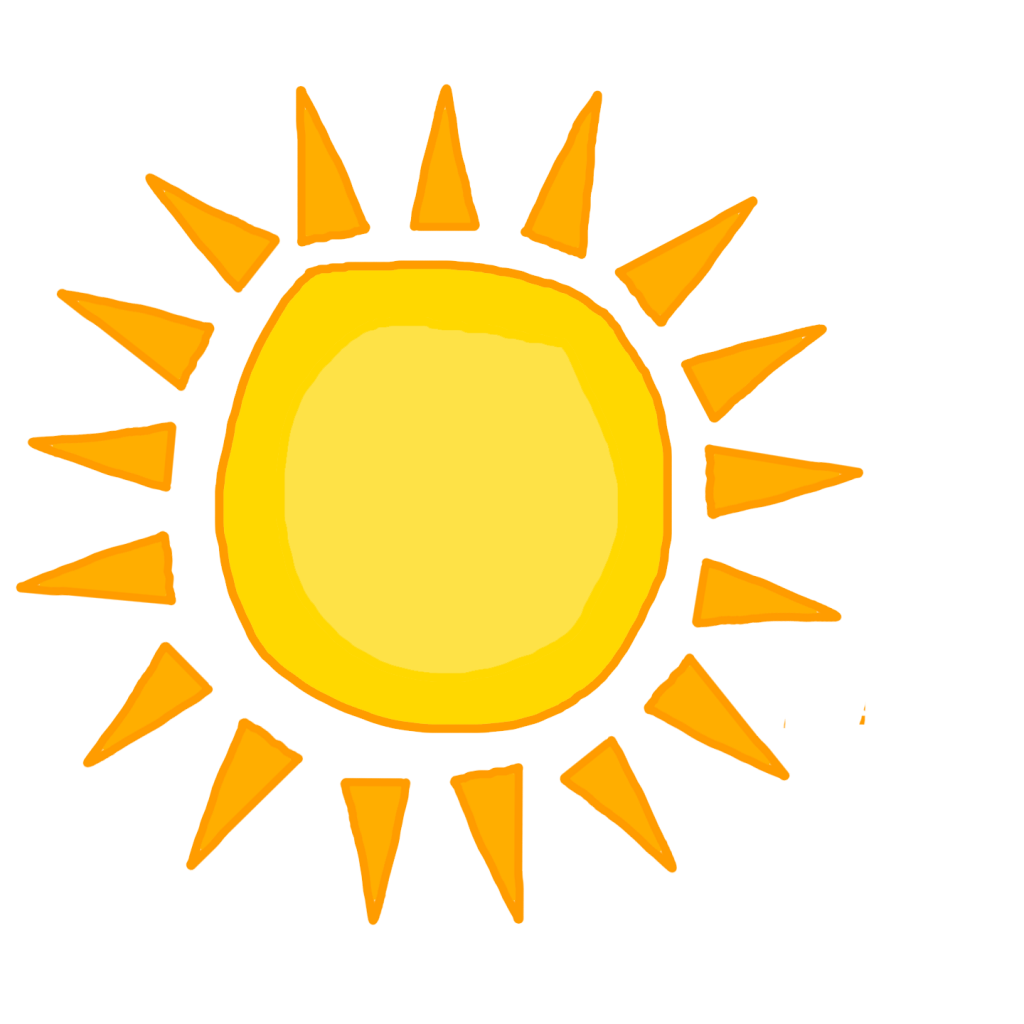 Moana sun png. For photoshop peoplepng com