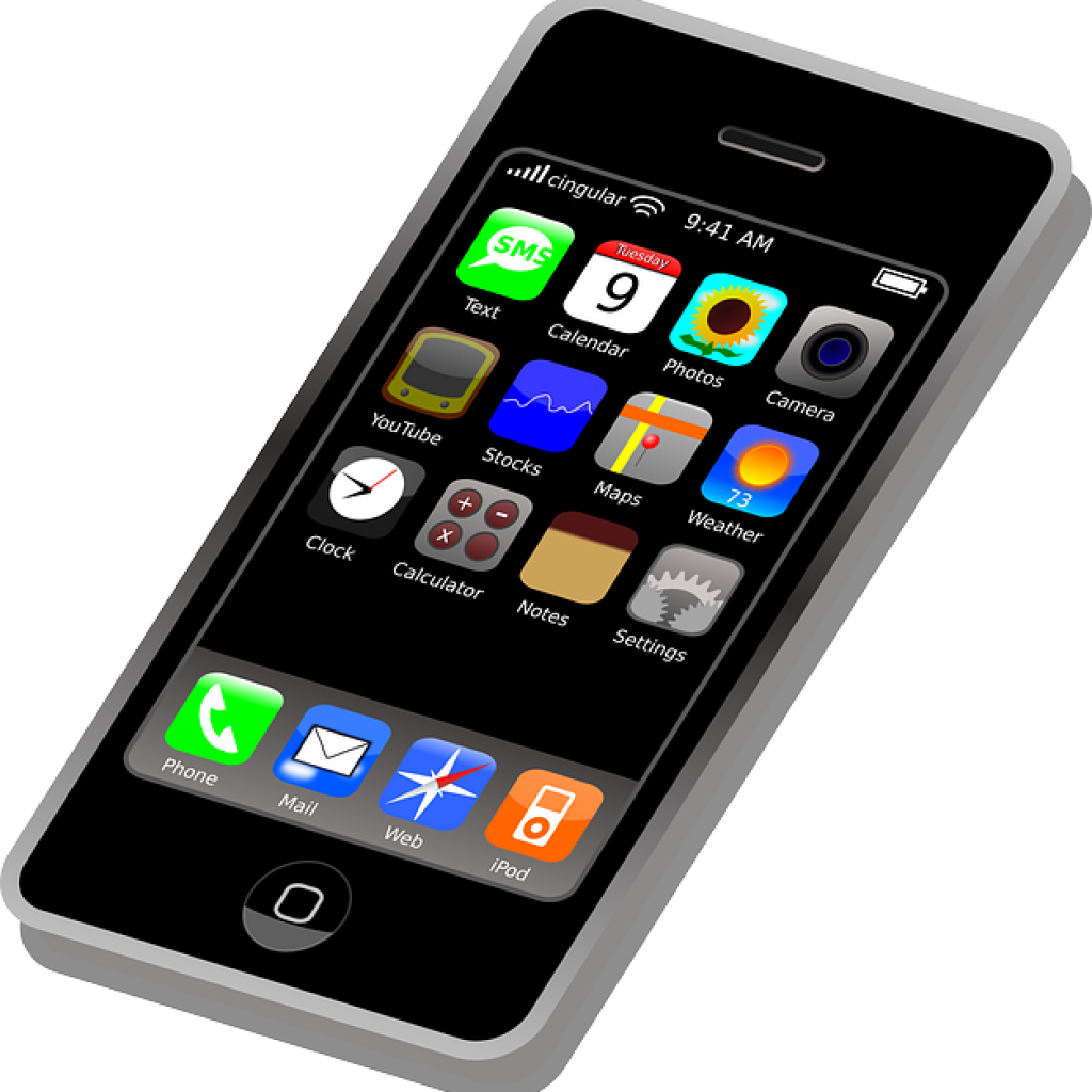 Mobile clipart cell phone. Phones free download bank