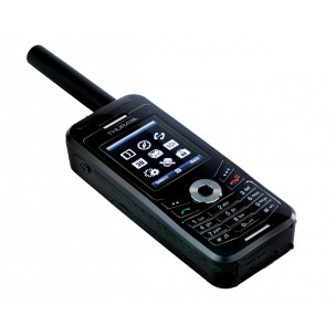 mobile clipart satellite phone