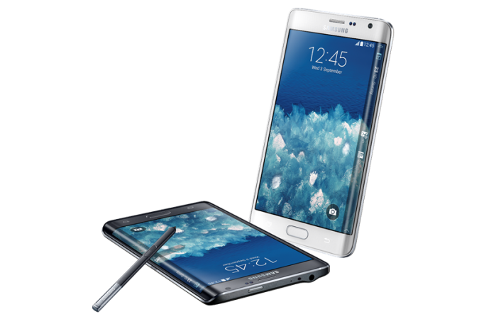 Mobile drawing phone samsung. Galaxy note release date