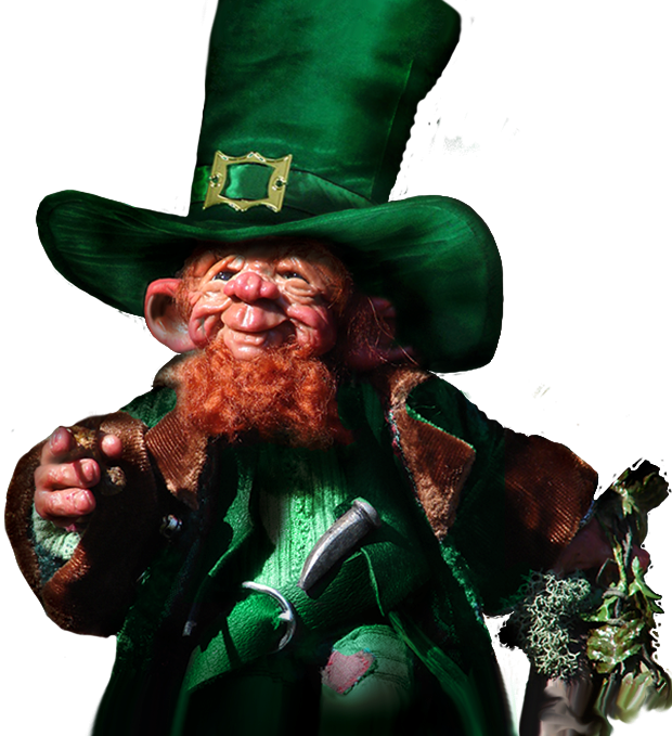 Mobile leprechaun png. Photo of backgrounds compatible
