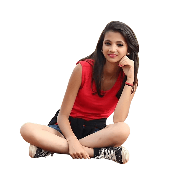 Model girl png. Sr editing zone indian