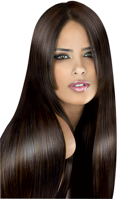 Model hair png. Images of spacehero the