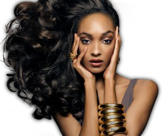Model hair png. Tickets for pa fashion